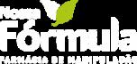 Nossa Formula Logo